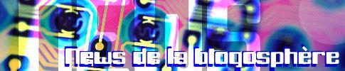 newsblogo.jpg