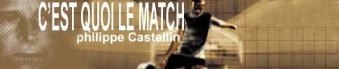 band-castellin.jpg