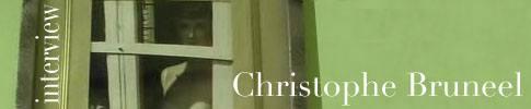 christophe-bruneel.jpg