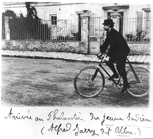 jarry_bicyclette_1898.jpg