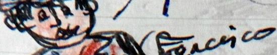 [Chronique] Christian Prigent, Les Enfances Chino (Christian Prigent, les aventures de l'écriture 6/6)