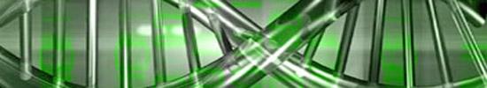 [Texte - 8 et fin] Claude Favre, A.R.N._ Agencement Répétitif Névralgique_ voyou [Dossier : Claude Favre ou la poésie comme langues de guingois]