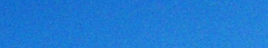 [Création] Yves Justamante, Un ciel impeccable