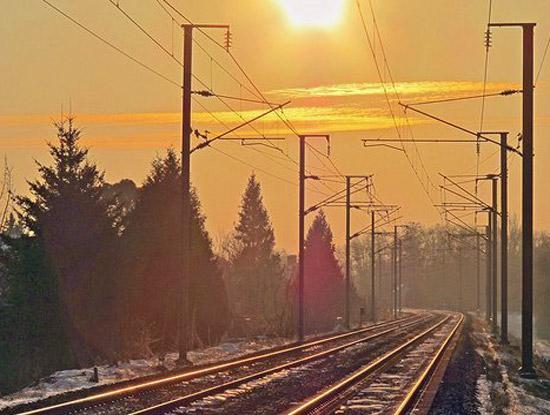 [Texte] Edith Msika, tous ces trains tous ces rails [Libr-@ction - 13]