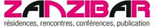 [Agenda] Résidence Zanzibar à Aix-en-Provence, avec Bernard Stiegler