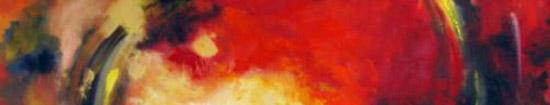[Livre] Jean-Claude Montel, Se tenir là, par Jean-Paul Gavard-Perret