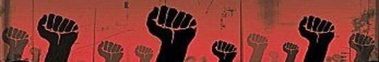 [Texte] Alain Marc, je crève, je crie… [Libr-@ction - 16]