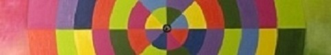 [Livres] Libr-kaléidoscope (1)