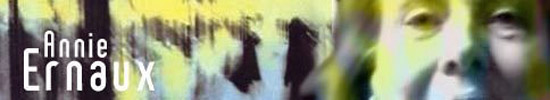 [Chronique] Annie Ernaux : en soi et hors de soi (4/4)