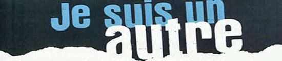 [Chronique] Pierre Le Pillouër, Je suis un autre