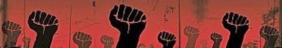 [Texte] Romain le GéoGrave, Concertation politique – juin 2016 à 2022 – synthèse des ébats [Libr-@ction - 21]