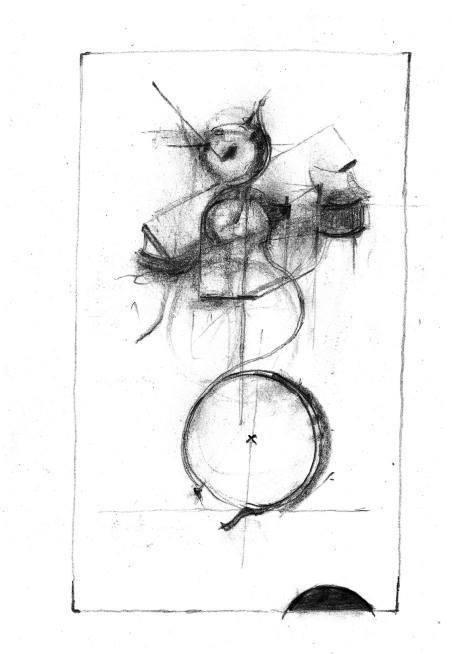 [Texte] Nicolas Zurstrassen, FORS. Détours spectraux (2/2)