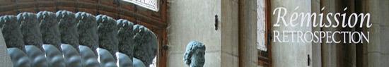 [Chronique – news] Expositions Arnaud Cohen, par Jean-Paul Gavard-Perret