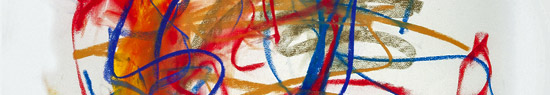 [Chronique] Jean-Pierre Faye, Couleurs pliées, par Jean-Paul Gavard-Perret