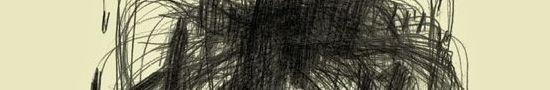 [Chronique] D'entre les vivants (à propos de Antoni Casa Ros, Médusa), par Jean-Paul Gavard-Perret