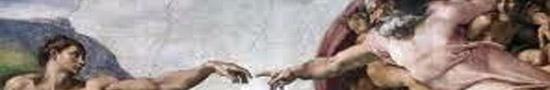 [Chronique] Le Dieu Machin (à propos de Louis Savary, Je suis poète. Ite missa est), par Jean-Paul Gavard-Perret