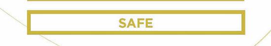 [Chronique] Lucie Taïeb, Safe, par Emmanuèle Jawad