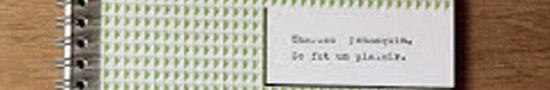 [Chronique] Charles Pennequin, Ce fut un plaisir, par Jean-Paul Gavard-Perret
