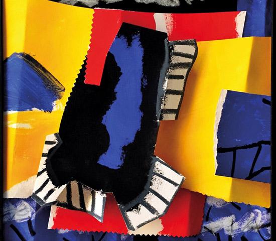 [Chronique - news] Jacquie Barral : le paysage du livre d'artiste, par Jean-Paul Gavard-Perret