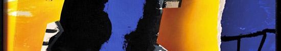 [Chronique – news] Jacquie Barral : le paysage du livre d'artiste, par Jean-Paul Gavard-Perret