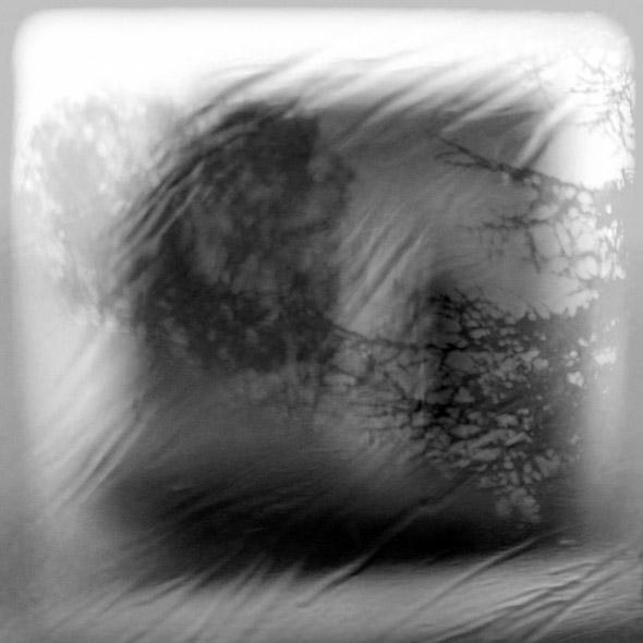 [Libr-retour] Claude Ber et Adrienne Arth, Paysages de cerveau, par Matthieu Gosztola