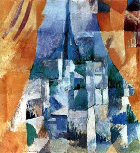 [Chronique] John Taylor, Hublots portholes, par Tristan Hordé