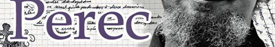 [Livre – chronique] Georges Perec, Œuvres (Pléiade), par Jean-Paul Gavard-Perret