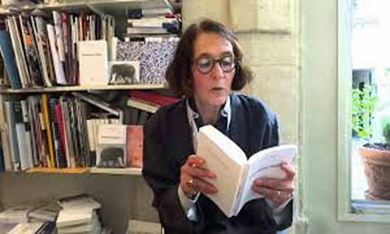 [Chronique] Danielle Mémoire, Les Auteurs, par Jean-Paul Gavard-Perret