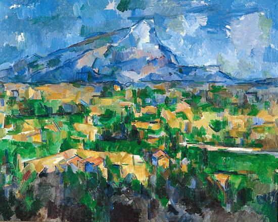 [Livre - chronique] Olivier Domerg, La Sainte-Victoire de trois-quarts, par Christophe Stolowicki