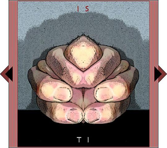 [Création] Daniel Cabanis, Viol de soi et récidive (Psychodiagnostic /5)
