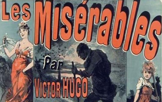 [Chronique] Les Misérables : nouvelle édition en Pléiade, par Matthieu Gosztola