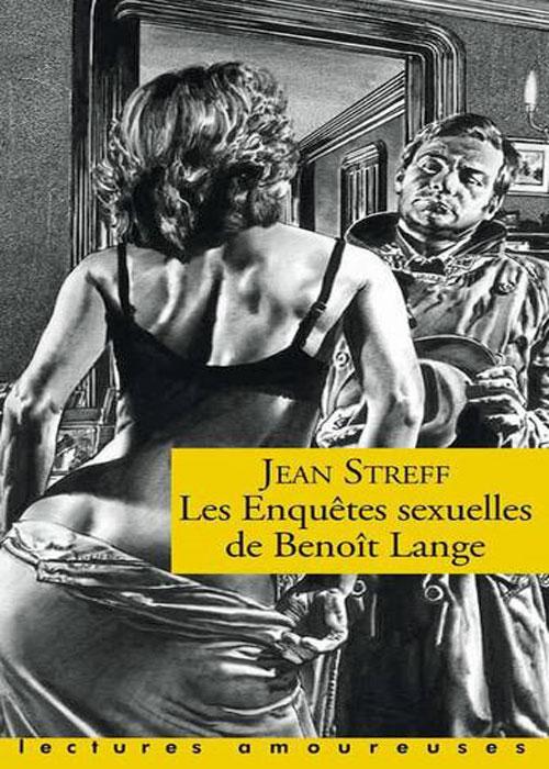 [Chronique] La langue qui se tire, la bouche qui se pend, par Jean-Paul Gavard-Perret