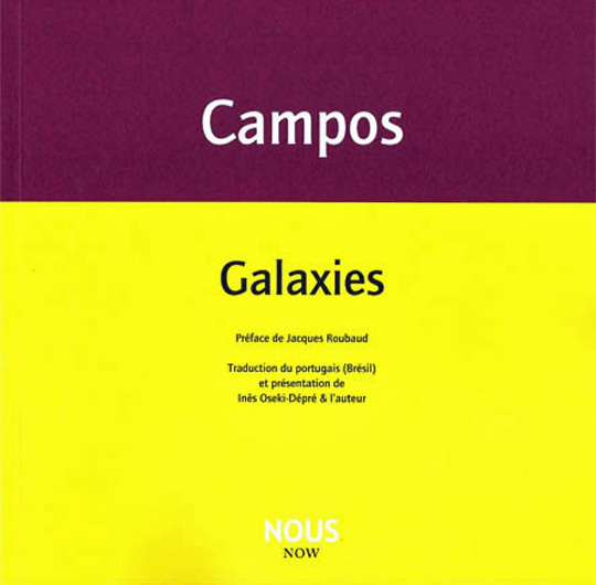[Libr-retour] Campos, Galaxies, par Guillaume Basquin