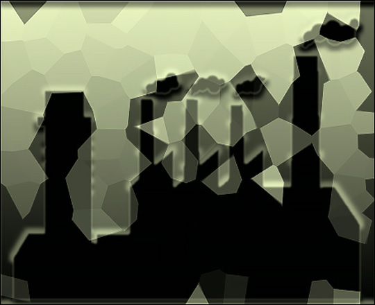[Création] Daniel Cabanis, Réhabilitation des usines à gaz (3/6)