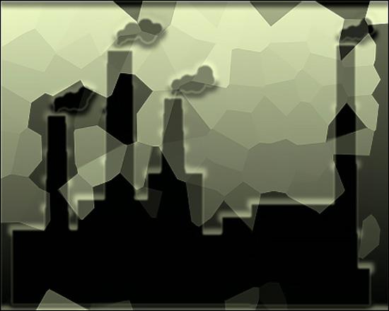 [Création] Daniel Cabanis, Réhabilitation des usines à gaz (4/6)
