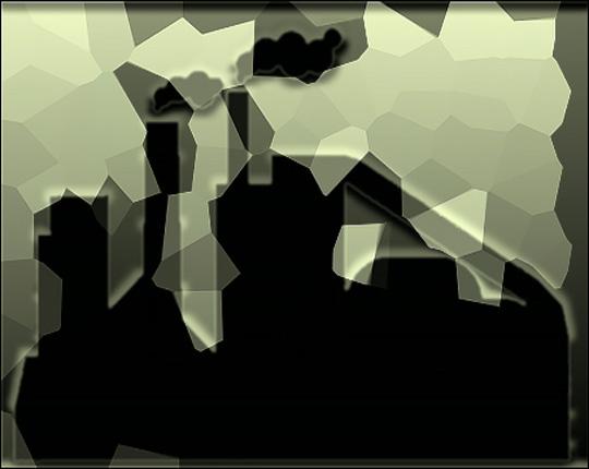 [Création] Daniel Cabanis, Réhabilitation des usines à gaz (5/6)