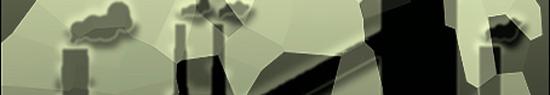 [Création] Daniel Cabanis, Réhabilitation des usines à gaz 6/6
