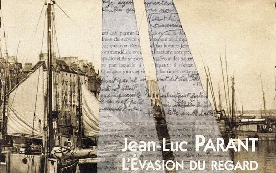 [Chronique] Jean-Luc Parant, Nous sommes tous des migrants (2/2), par Carole Darricarère