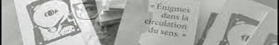 [Chronique] Mémoire vive de Pierre Ménard, par Ahmed Slama