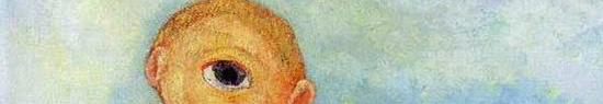 [Texte] Alexander Dickow, Premier souper, fragments de mondes (extrait)