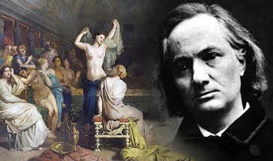 [Chronique] Christophe Stolowicki, Baudelaire critique
