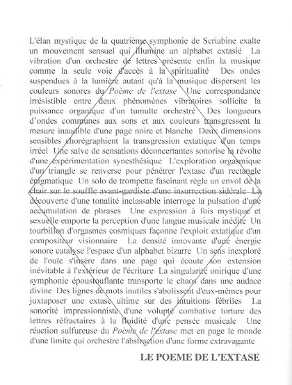 [Livres] Libr-vacance (1), par Fabrice Thumerel
