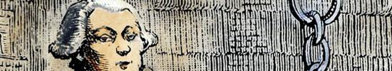 [Chronique] Cahiers Sade 1, par Christophe Stolowicki
