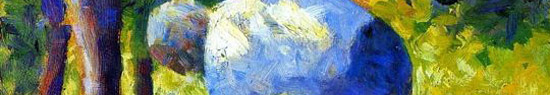 [Libr-relecture] Ariel Spiegler, Jardinier, par Claude Minière