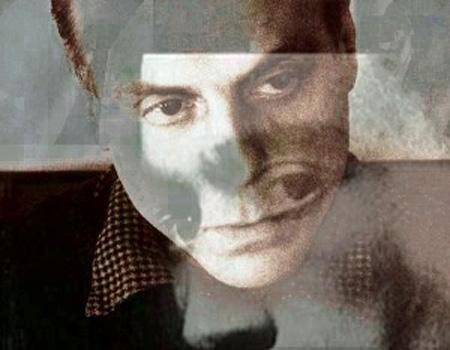 [Texte] Patrick Beurard-Valdoye, Antonin Artaud & Ghérasim Luca volatilés sur le même méridien