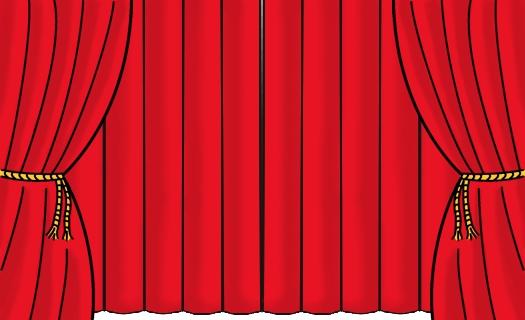 news recherche le rideau dans la litt 233 rature et les arts colloque artois universit 233 libr