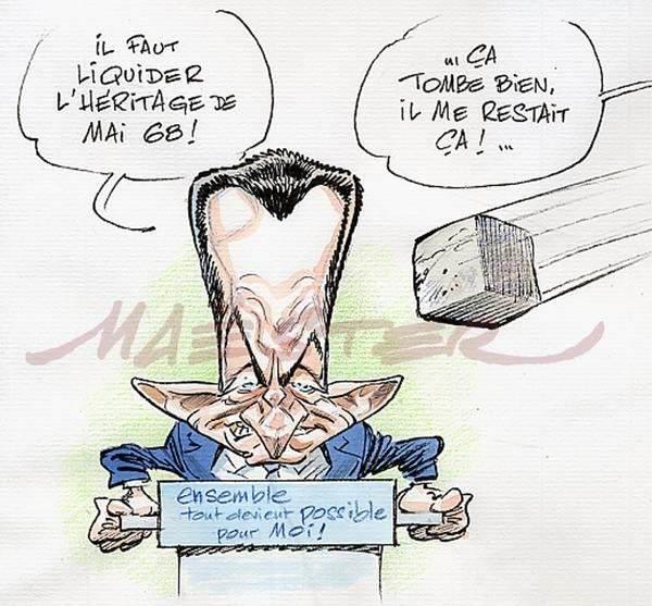L'image qui Compte - Page 3 Sarkozy_68