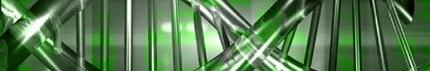 [Texte – 5] Claude Favre, A.R.N._ Agencement Répétitif Névralgique_ Voyou [Dossier Claude favre ou la poésie comme langues de guingois]