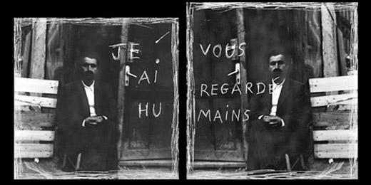 [Création - série] Dreamdrum 10, Thomas Déjeammes / Mathias Richard, amatemp 28