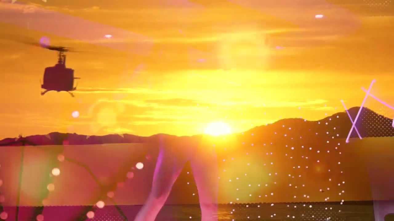 [chronique] Pulsion lumière de Patrick Bouvet